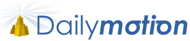 Dailymotion ドラマ 一覧 著作権 違法 やばい