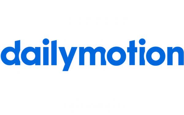 dailymotion 動画 保存 2021 安全 使い方