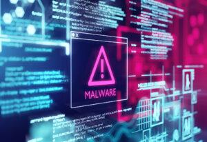 dailymotion 危険性 安全 無料 視聴 ウイルス